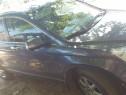 Dezmembrez,piese Honda CRV III,an 2008