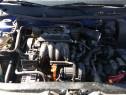 Motor 150.000km Skoda Octavia 1 .Audi A3/ Golf 4 motor 1.6