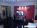 Apartament 4 camere 106 m2 Nicolina langa market Selgros