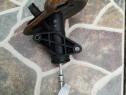 Pompa ambreiaj Ford Mondeo Mk3