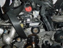 Pompa servo hidraulica Mercedes Sprinter Cod: A0064667801