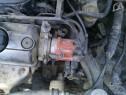 Delcou, ,vw polo,motor 1,4 benzina,tip AEX.anul 1997