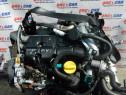 Motor renault scenic 2 2003-2009 1.9 dci cod: f9qe