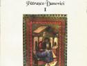 Patrasco Danovici, Cronograf, 2 volume, istorie medievala