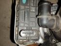 Actuator Turbo Audi VW 3.0 Tdi GTB 2260VK