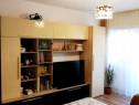 Apartament 3 camere,et intermediar,modern,Nicolae Titulescu