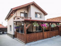 Casa in Sacele strada Nicolae Iorga
