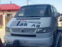 VW T4 2500 tdi lung pt piese