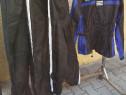 Echipament ,combinezon,pantalon,geaca ploaie moto