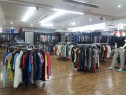 Angajam casiera  Magazin Haine Second Hand&Outlet Mioveni