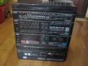 Sistem Audio Philips FCD563