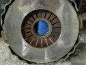 Kit ambreiaj Iveco Stralis Placa presiune si rulment presiun