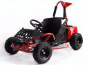 ATV Guantanomo 1000W Eco Buggy GoKid Livrare rapida