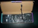 Tastatura, tastaturi noi / sh