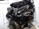 Motor peugeot 1.6 hdi 9hz 110 cp 2009 dv6ted4