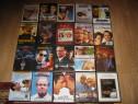 Jack nicholson,22 dvd,filme oscar,originale,raritati,unicate