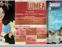 Femeia, Lumea, Sănătatea - 3 reviste din anii '80