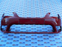 Bara fata model cu spalatori seat leon 5f1 2014 5f0807221