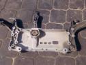 JUg motor tiguan COD 3C0199369H