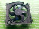 Electroventilator Nissan micra 1831448K00