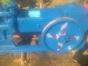 Pompa de noroi  tip 2pn 35