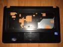 Piese Laptop HP Compaq CQ58