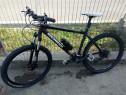 "Bicicleta mtb 26"" rockrider 8.1"