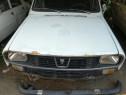 Dezmembrez Dacia 1300 Frantuzesc 1969
