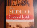 Cartierul Tortilla - John Steinbeck (Rao, 2006)