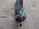 Pompa recirculare apa Peugeot 407 2.0 HDI