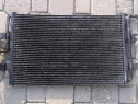 Radiator clima VW Golf 4, 1,9 TDI
