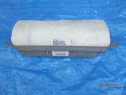 Ford Focus 1 prefacelift mod 1998-2001 Airbag pasager 1 Mufa