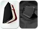 Husa flip book allview a5 easy black produs nou
