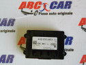 Amplificator antena Audi A6 4G C7 2011-2015 Cod: 4H0035446A