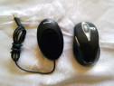 Mouse Wireles Microsoft