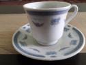 Set 4 cesti cafea/ ceai