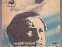 Mermoz(VOL.2),Joseph Kessel(Membru al Academiei franceze)