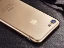 Iphone 8 8 Plus - Husa Ultra Slim 0.3mm Din Silicon Transpar