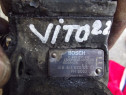 Pompa inalte Mercedes Vito 2.2cdi pompa combustibil pompa