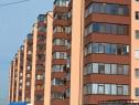 Apartament 1 camera Militari Residence