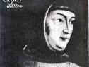 Scrieri alese ,Francesco Petrarca