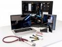 Instalare windows,android reparatii calculatoare/laptop/PC