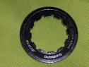Lockring lock ring shimano 105 cs 5700