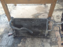 Radiator racire ford focus 1 1.8 tddi