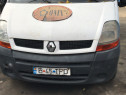 Piese Renault Master 2.5 dci