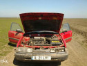 Mazda 626 2.0 diesel