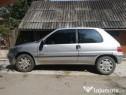 Peugeot 106 piese