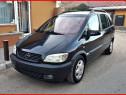 *** Opel Zafira, 1.6 Ecotec, euro 4, recent import ***