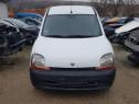 Renault kango 1,5dci piese