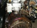 Motor Toyota Avensis 2.0 D D-4D tip 1CD-FTV